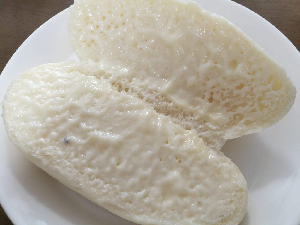 「のだ塩」ミルク
